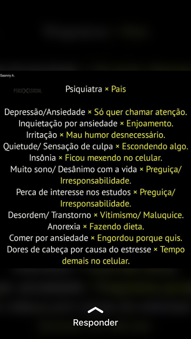 Pin De Milly Em Sad Phrases Sad Life Sad E Frases