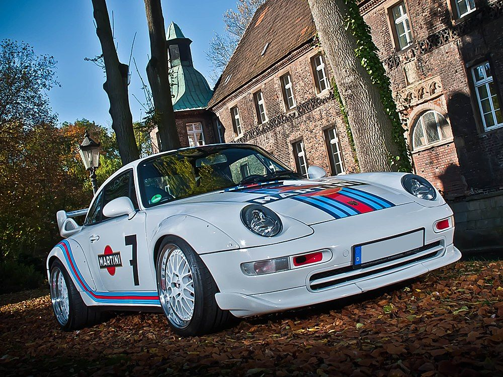 993 gt2 martini racing porsche pinterest martinis. Black Bedroom Furniture Sets. Home Design Ideas