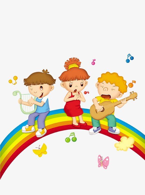 الموسيقى قوس قزح جرا Mario Characters Character Rainbow