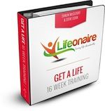 #Lifeonaire  http://www.lifeonaire.com/aff/?aid=13&r=https%3A%2F%2Fwww.lifeonaire.com%2Fsecure%2Fproductdetail.aspx%3Fpr_id%3D6
