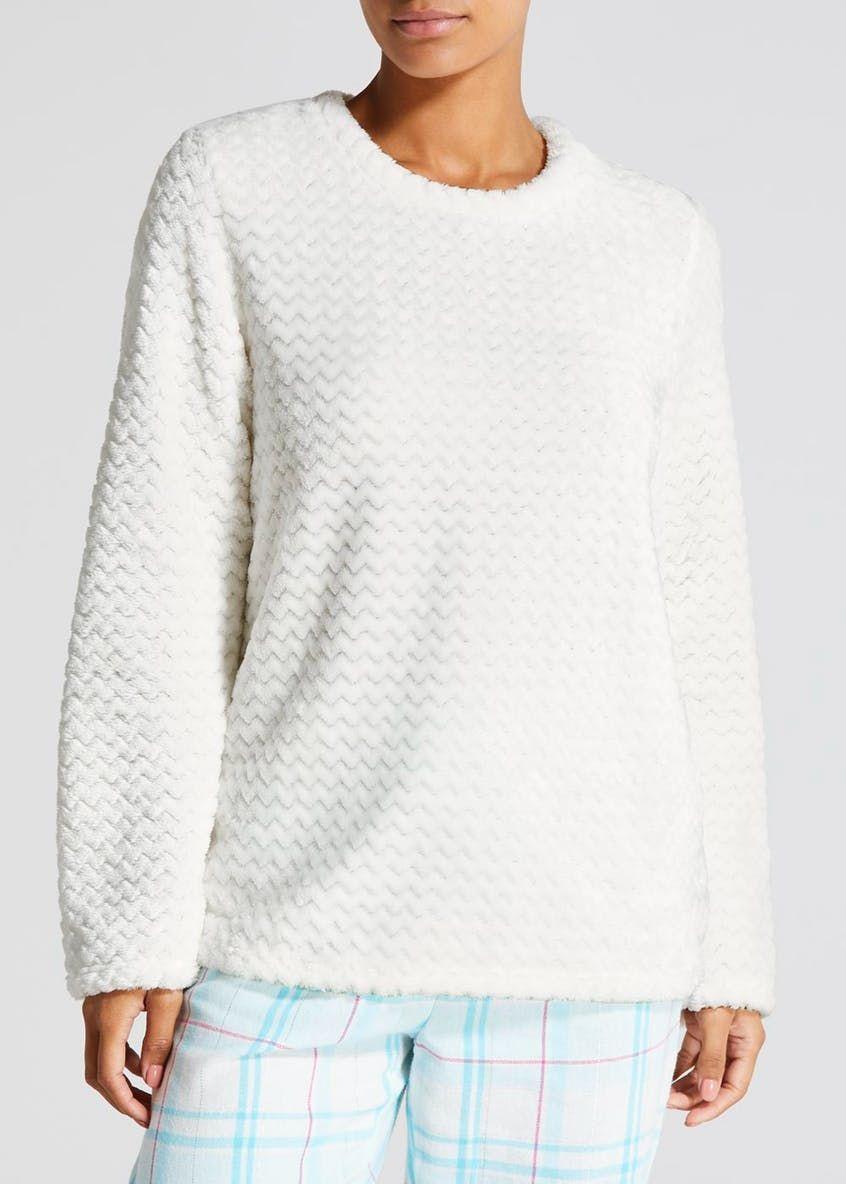 8d6b0b9035dc Womens Nightwear   Loungewear - Fleece   Cotton – Matalan