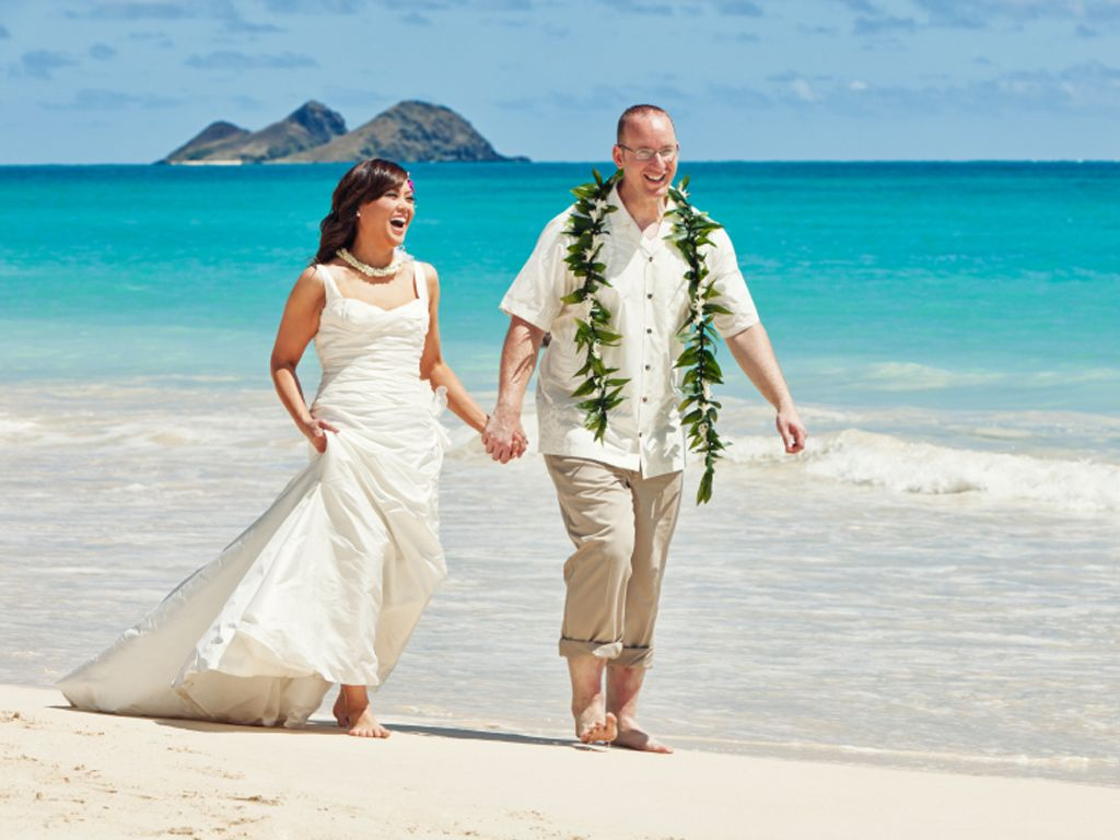 all inclusive beach wedding destinations%0A Sandals Saint Lucia Wedding Packages    All Inclusive Caribbean Destination  Wedding Packages   Locations  and Planning  u     Sandals   Pinterest    Destination