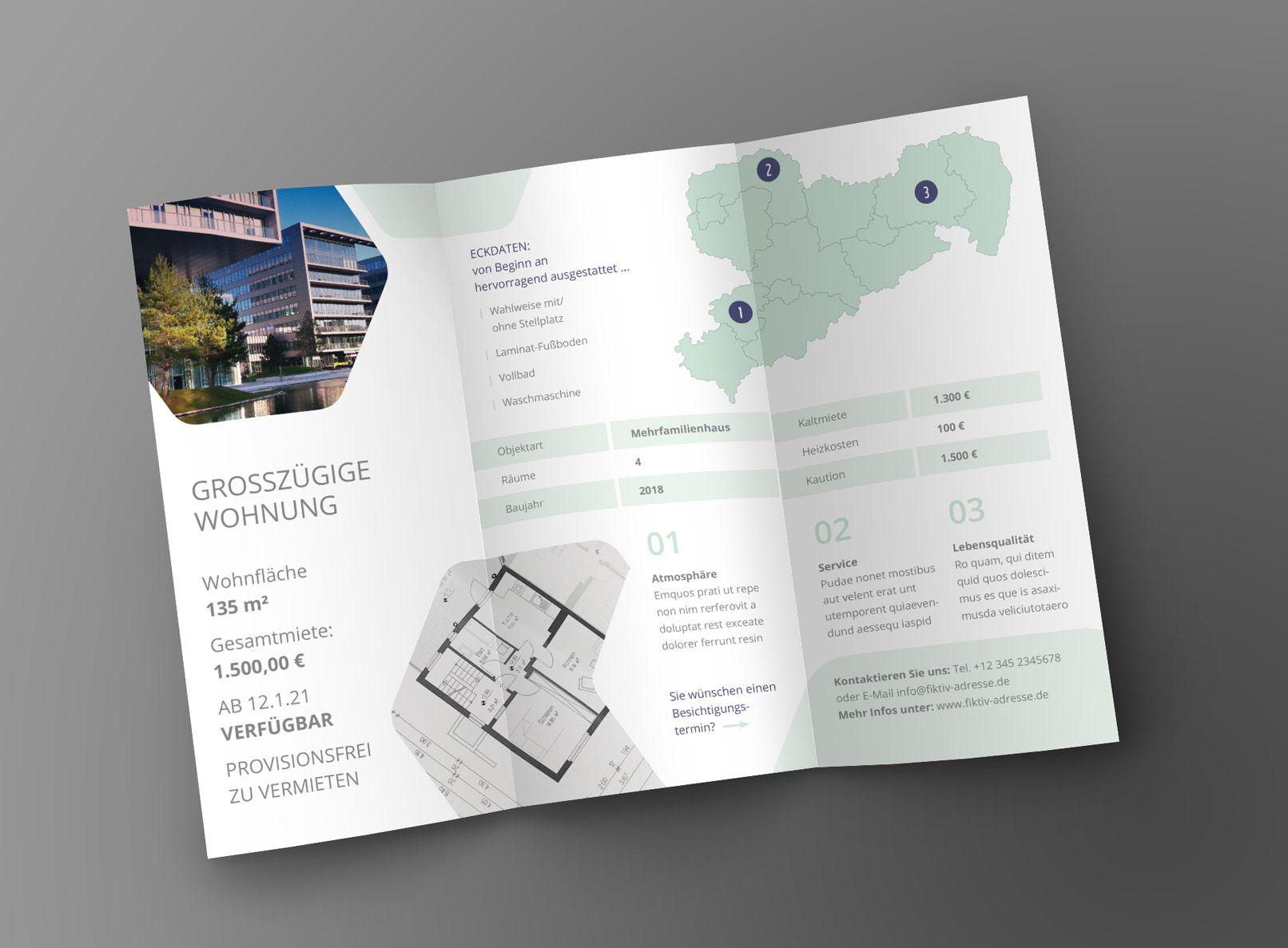 Landkarte Sachsen Mit Landkreisen Download Landkarte Karten