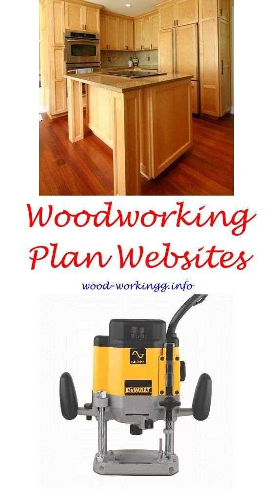 Do it yourself woodworking plans diy wood projects wood working do it yourself woodworking plans diy wood projects wood working and diy wood solutioingenieria Images