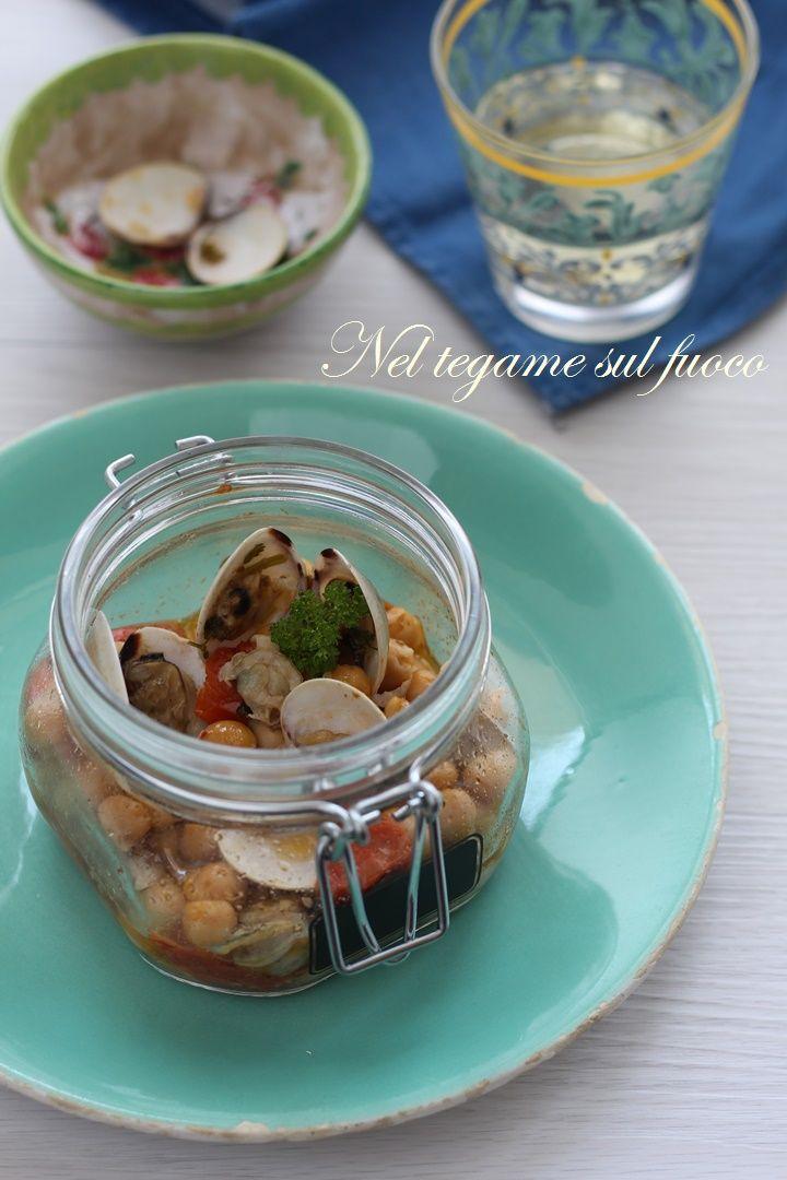 zuppa+vasocottura+legumi