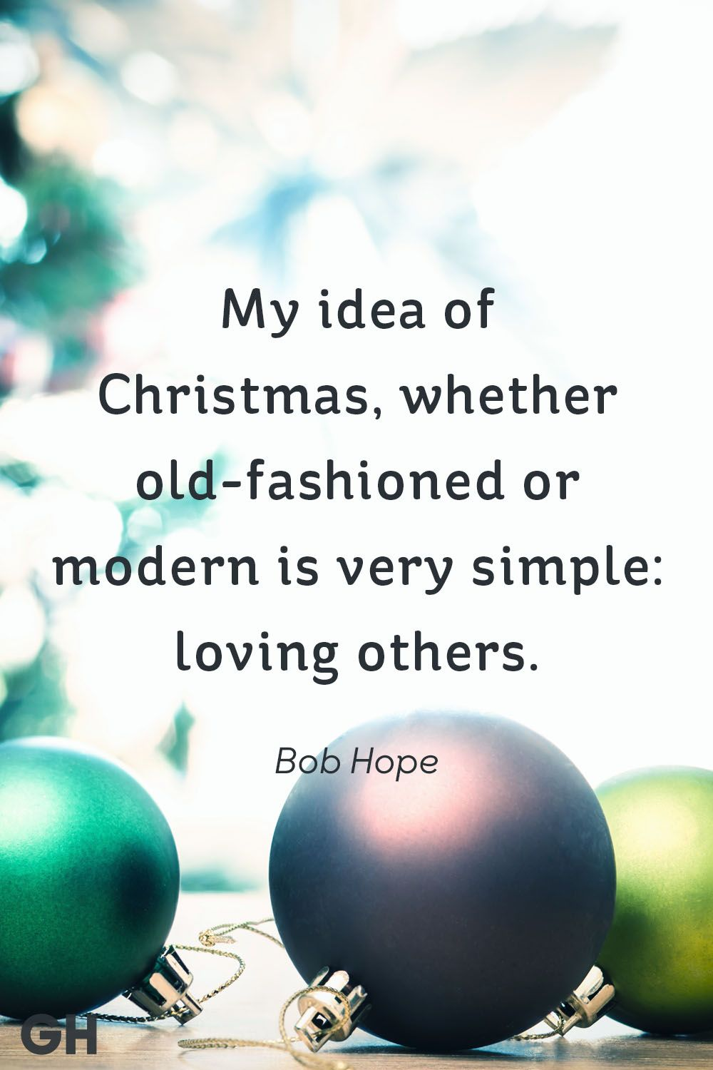 These Festive Christmas Quotes Will Get You In The Holiday Spirit Asap Hope Christmas Best Christmas Quotes Christmas Quotes Images
