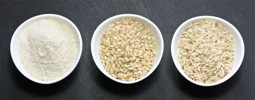 How To: Brown Rice for All Ages