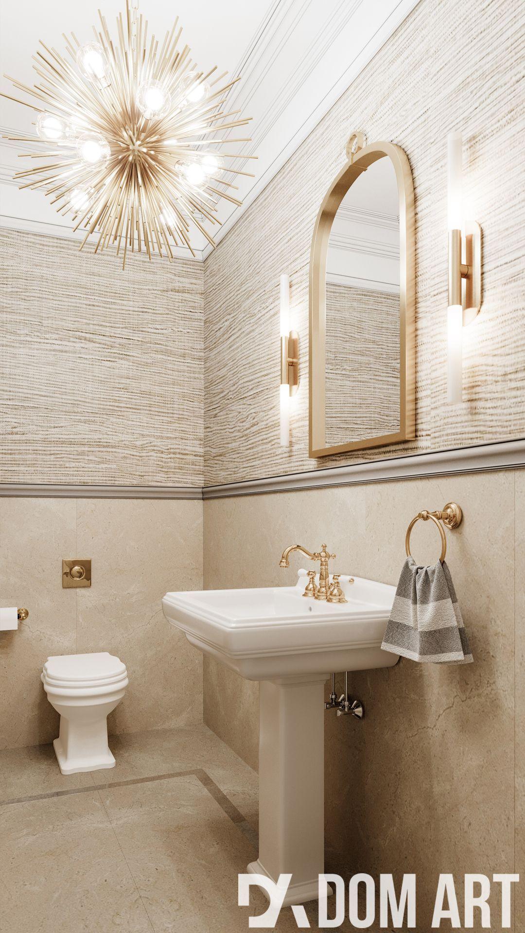 Englisches Dekor Badezimmer Badezimmer Dekor Englisches Homelibraryold In 2020 English Decor Bathroom Decor Asian Decor