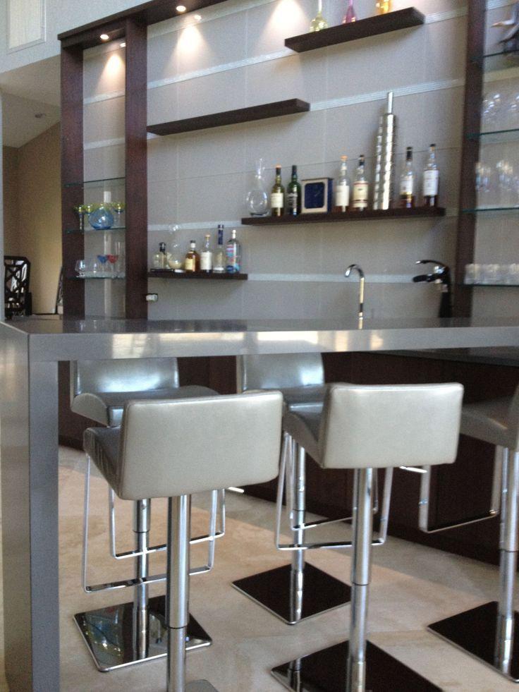 Rec Room Bar Designs: Image Result For Bar In Corner Modern Gameroom