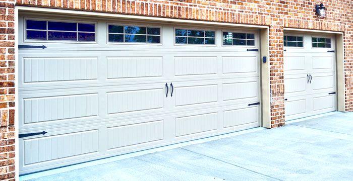 Orion Garage Door Collection Residential Garage Doors Garage Doors Garage