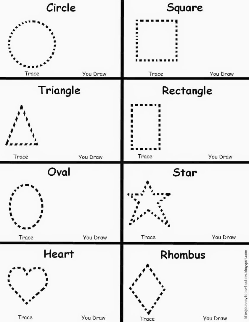 Blog Ideas For Home Decor Lot Writing Pad Big Because Table Writing Grey Around W Shape Worksheets For Preschool Shapes Worksheet Kindergarten Shapes Preschool [ 1089 x 841 Pixel ]