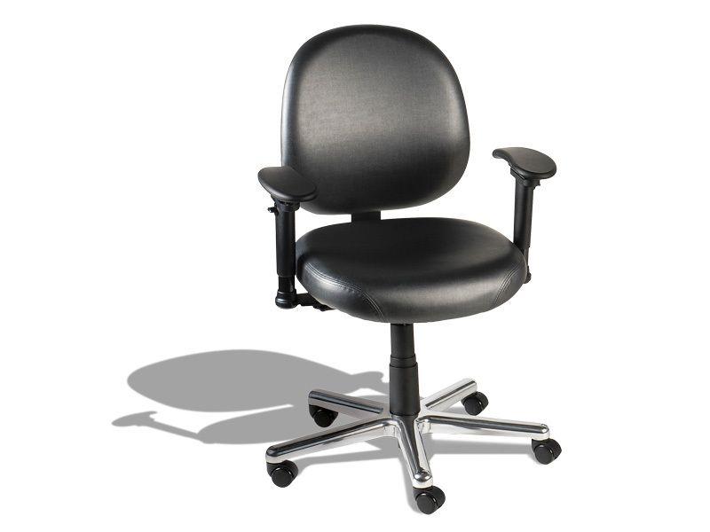 Cramer Triton Chair Chair Healthcare Furniture Triton