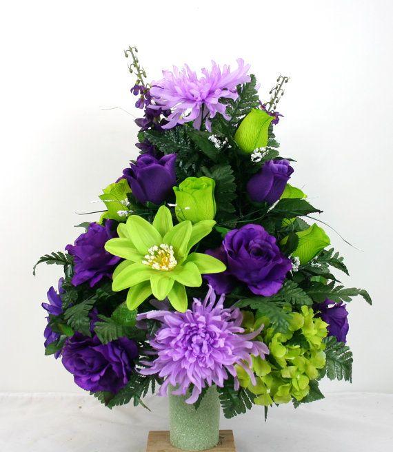 Memorial Flower Vases Flowers Near Me Flowers Near Me