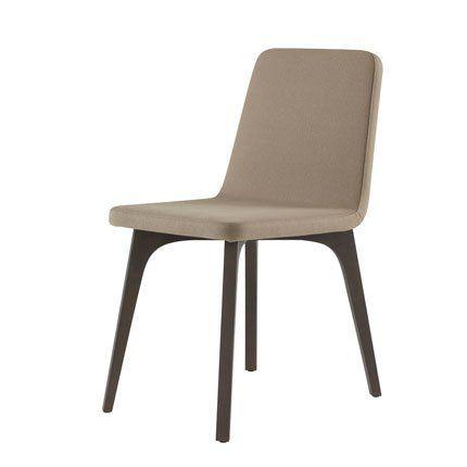 chaise vik ligne roset assises canap s et fauteuils. Black Bedroom Furniture Sets. Home Design Ideas