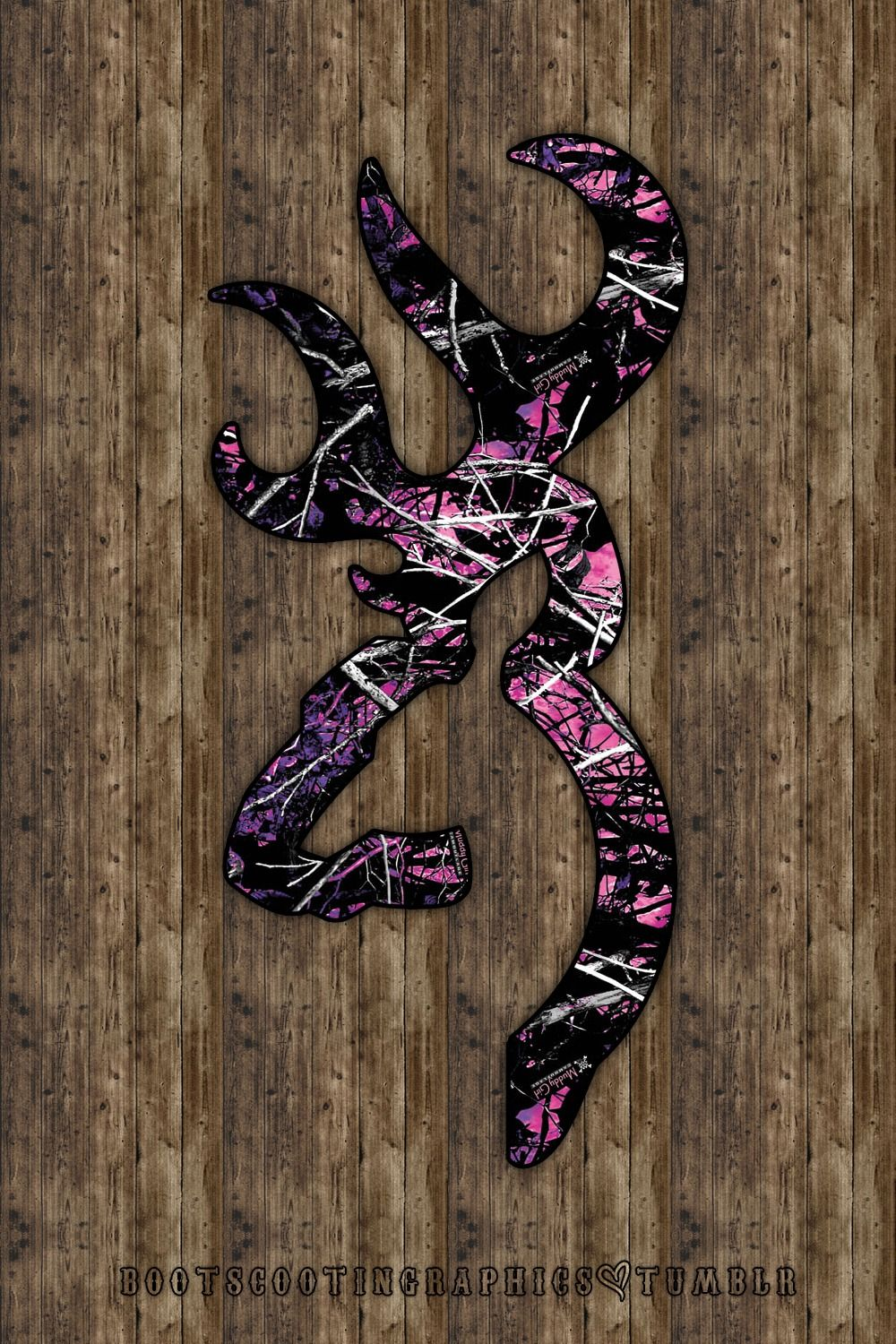 Boot Scootin Graphics Cell Phone Wallpaper Phone Wallpapers