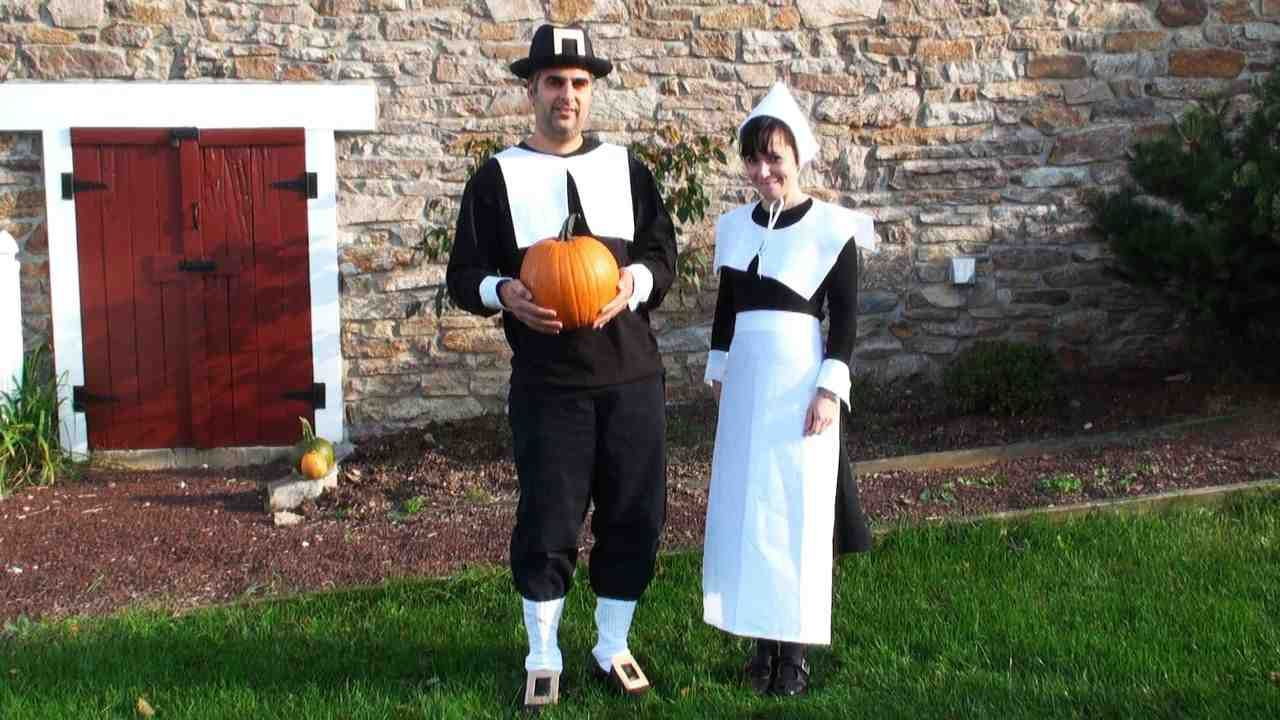 Whether for a boy or a girl a pilgrim costume is one of the whether for a boy or a girl a pilgrim costume is one of the easiest solutioingenieria Image collections