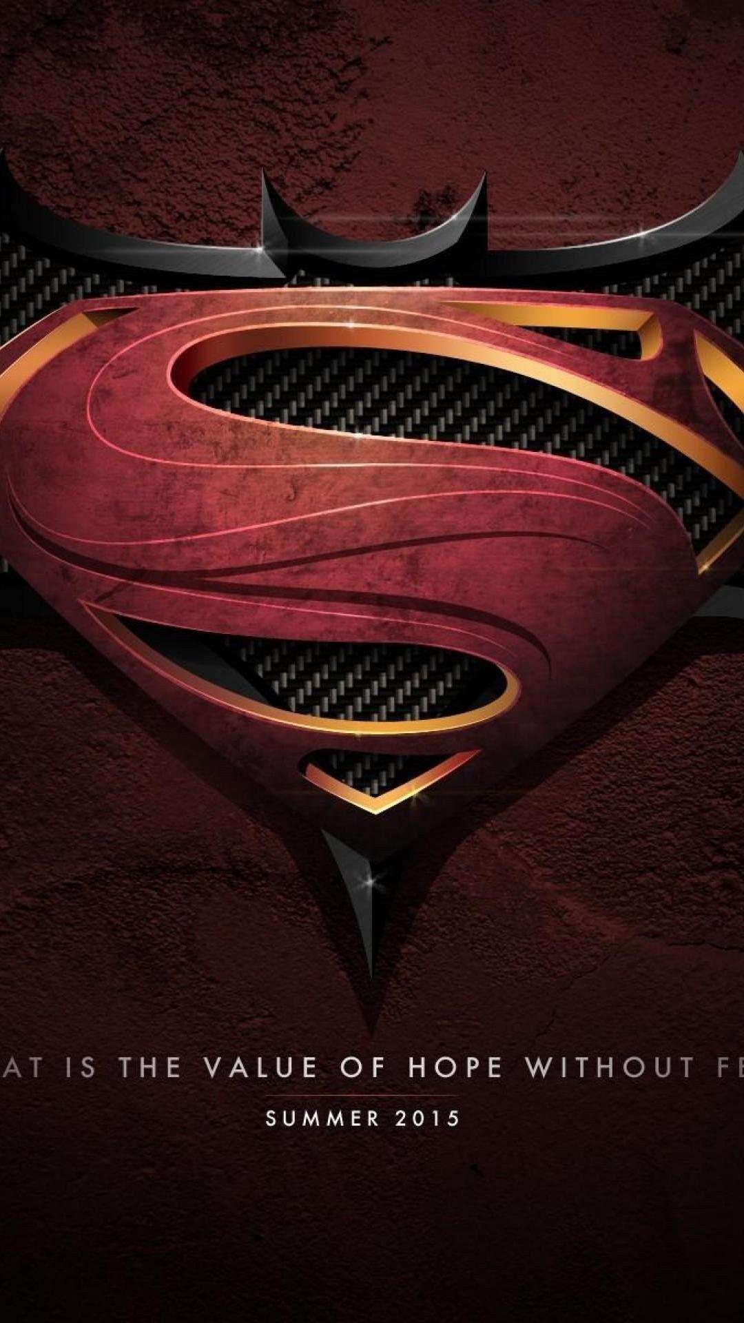 Batman Vs Superman Samsung Wallpapers Note 8 2018 Hd