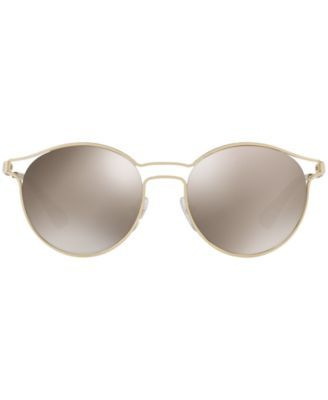 7e38900e9c Prada Sunglasses
