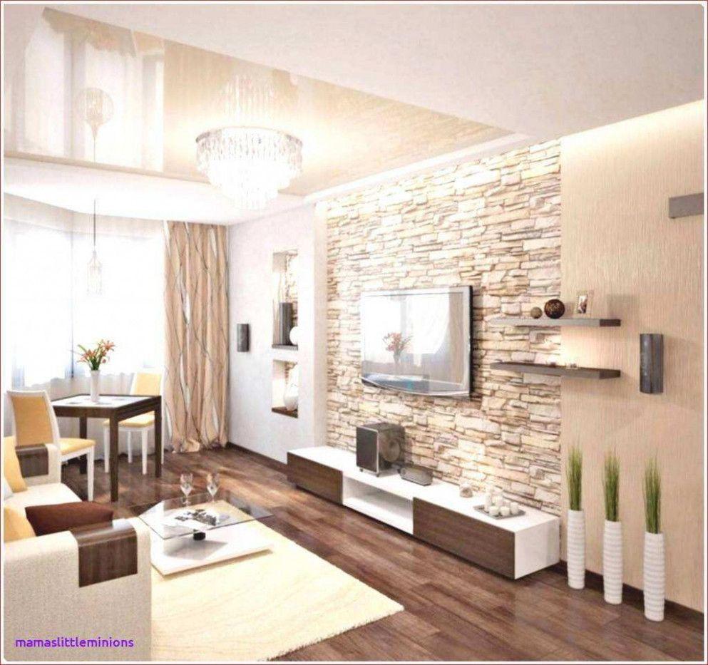 9 Poco Vertrauens Lampen in 9  Wohnzimmer einrichten