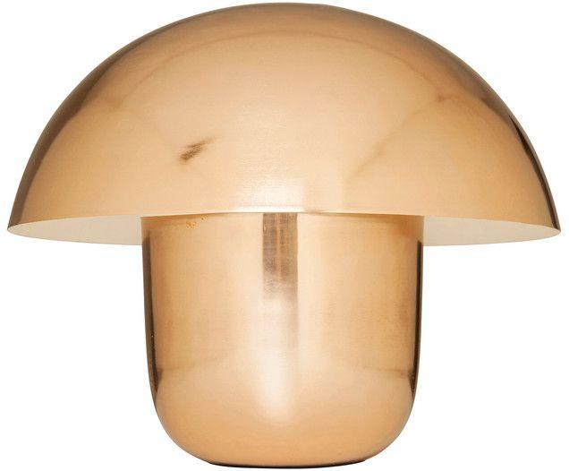 Tischleuchte Mushroom Jetzt Bestellen Unter Https Moebel Ladendirekt De Lampen Tischleuchten Beistelltischlampen Uid 2fdb200a C Lampen Tischlampen Leuchten