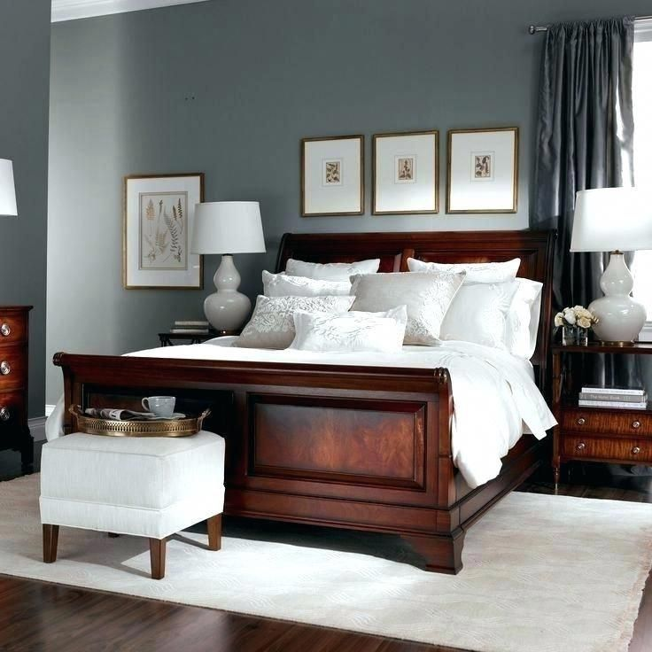 what colors go with cherry wood best paint colors for