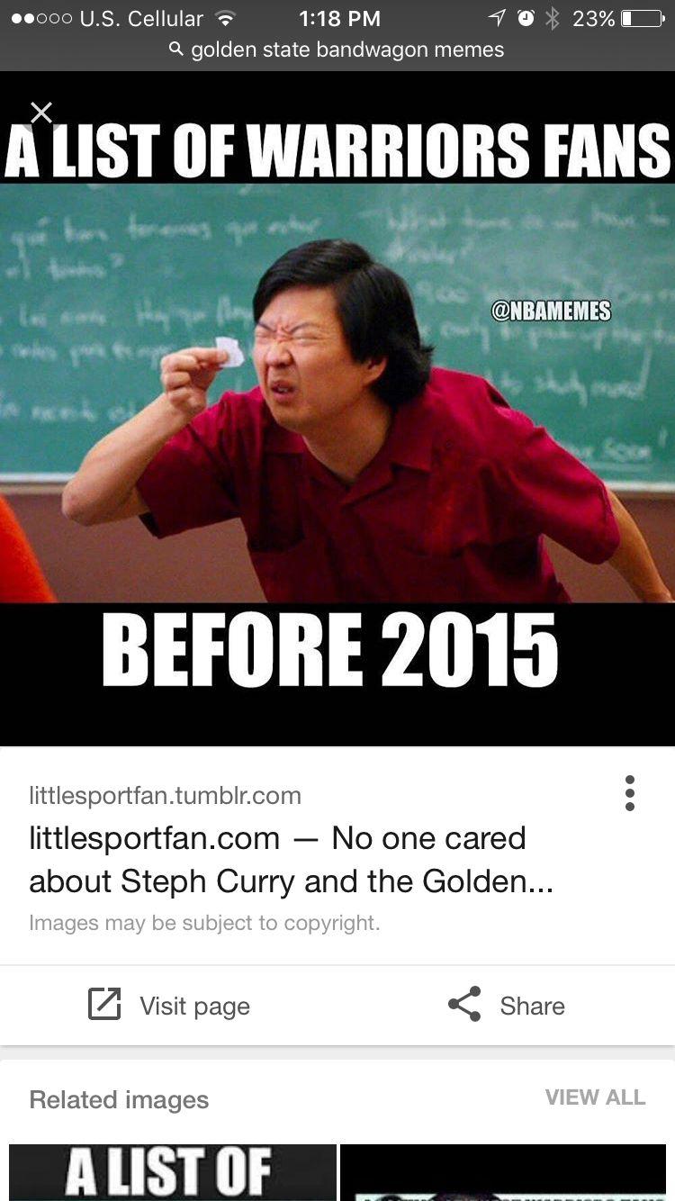 Pin Von Sofia Stafford Auf Golden State Warriors Pinterest
