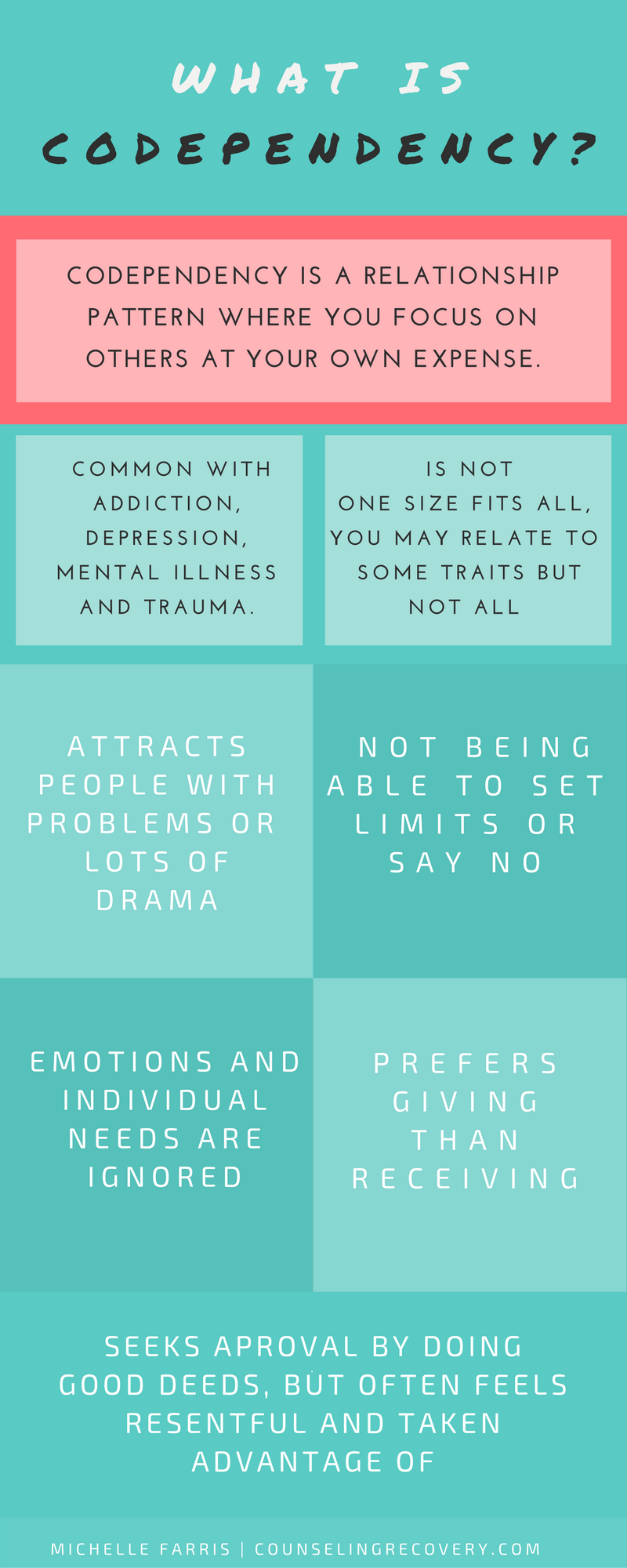 worksheet Codependency Therapy Worksheets 1000 images about therapy ideas codependency on pinterest enabling narcissist and relationship addiction