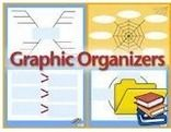 Teachers Guide on The Use of Graphic Organizers in The Classroom