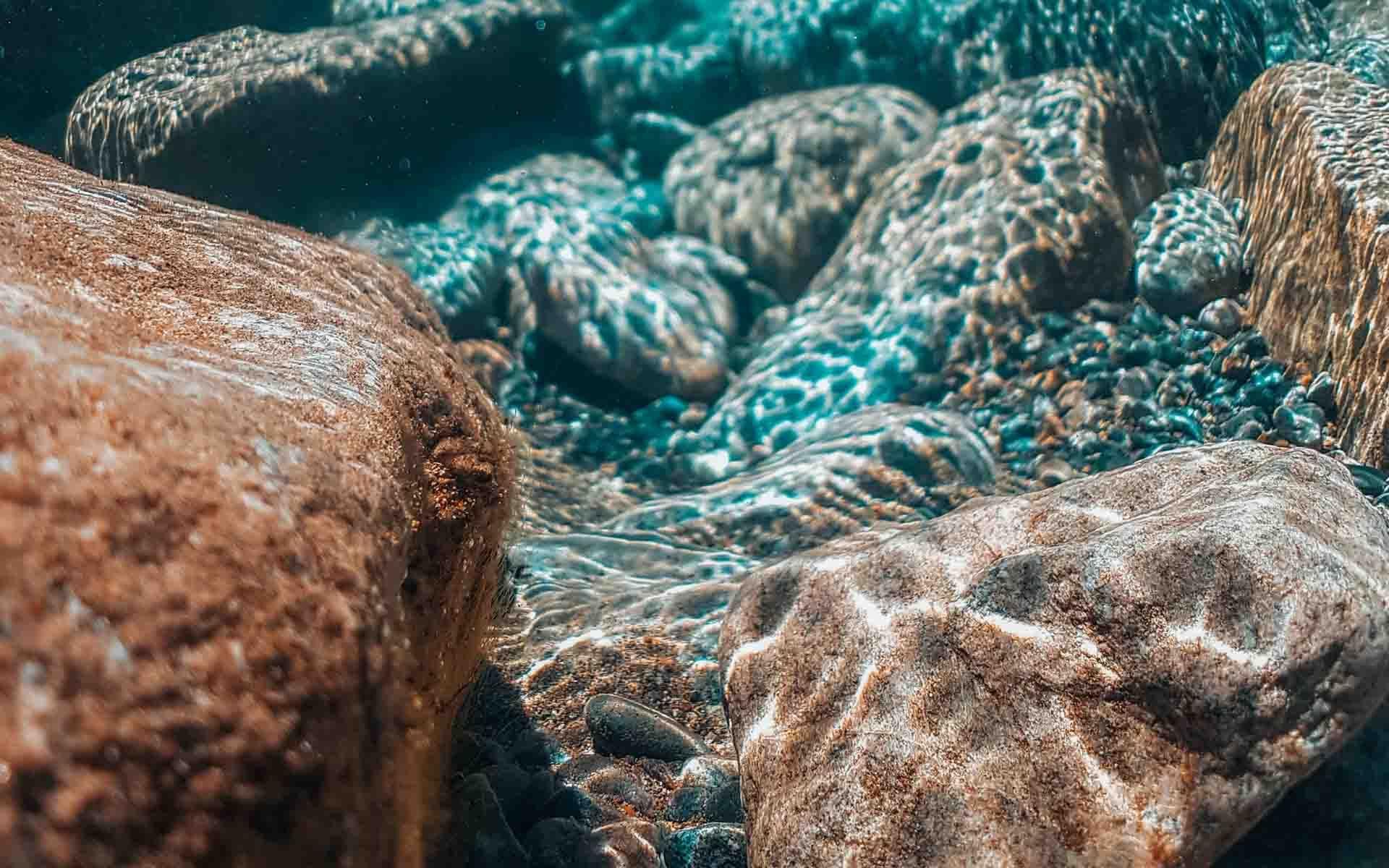 Stone Ocean Beautiful Wallpaper Beautiful Wallpaper Hd Ocean Wallpaper Beautiful Wallpapers