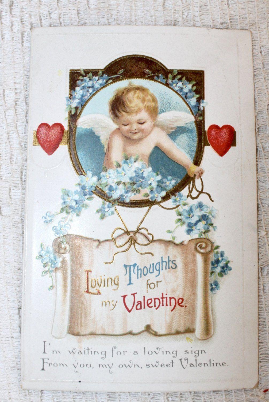 www international cupid log in