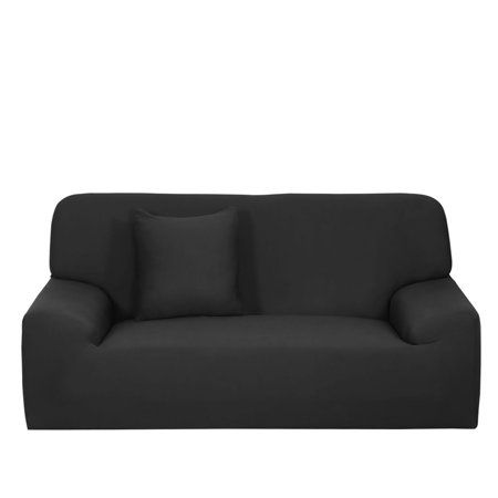 Unique Bargains Stretch Sofa Slipcover, Multiple Colors ...