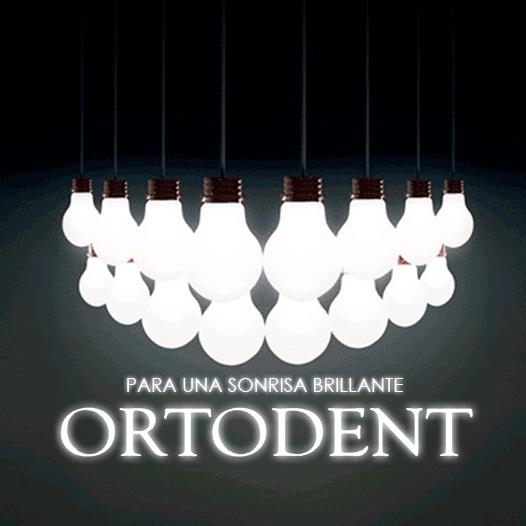 79baf14ee62e Para una sonrisa brillante ¡Visita OrtoDent!  Clinica  Estetica  Belleza   creandosonrisas  Guatemalaciudad  Publicidad  Dentista
