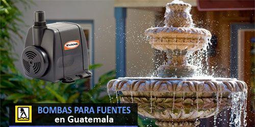 Fuentes ornamentales guatemala buscar con google for Fuentes ornamentales jardin
