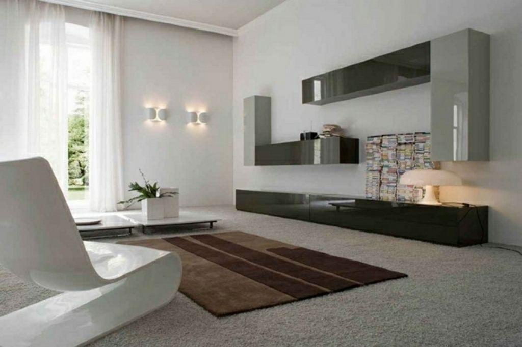 dekoideen fur wohnzimmer wohnzimmer gardinen witten zentrum