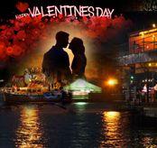 Take A Cruise On Lake Conroe This Valentine S Day Lake Conroe Boat Rental