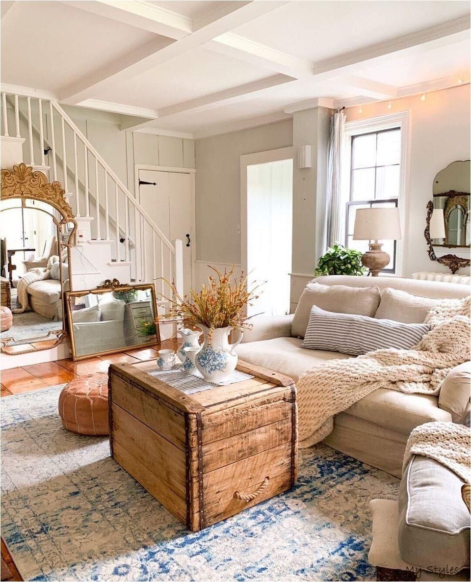 May 29 2020 We Are Loving Fleur At Home Summer Inspired Living Room It Has A Fleur In 2020 Decor Home Living Room Farm House Living Room Living Room Inspiration