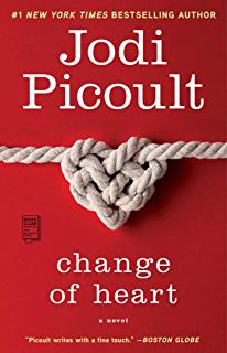 Handle With Care A Novel Kindle Edition By Picoult Jodi Literature Fiction Kindle Ebooks Amazonsmile Jodi Picoult Books Jodi Picoult Change Of Heart