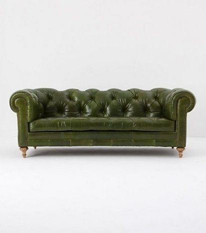 Chesterfield Sofa For Sale Craigslist Couch Sofa Gallery
