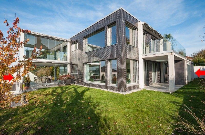 Immobilien Kaufen Immobilien kaufen, Immobilien und