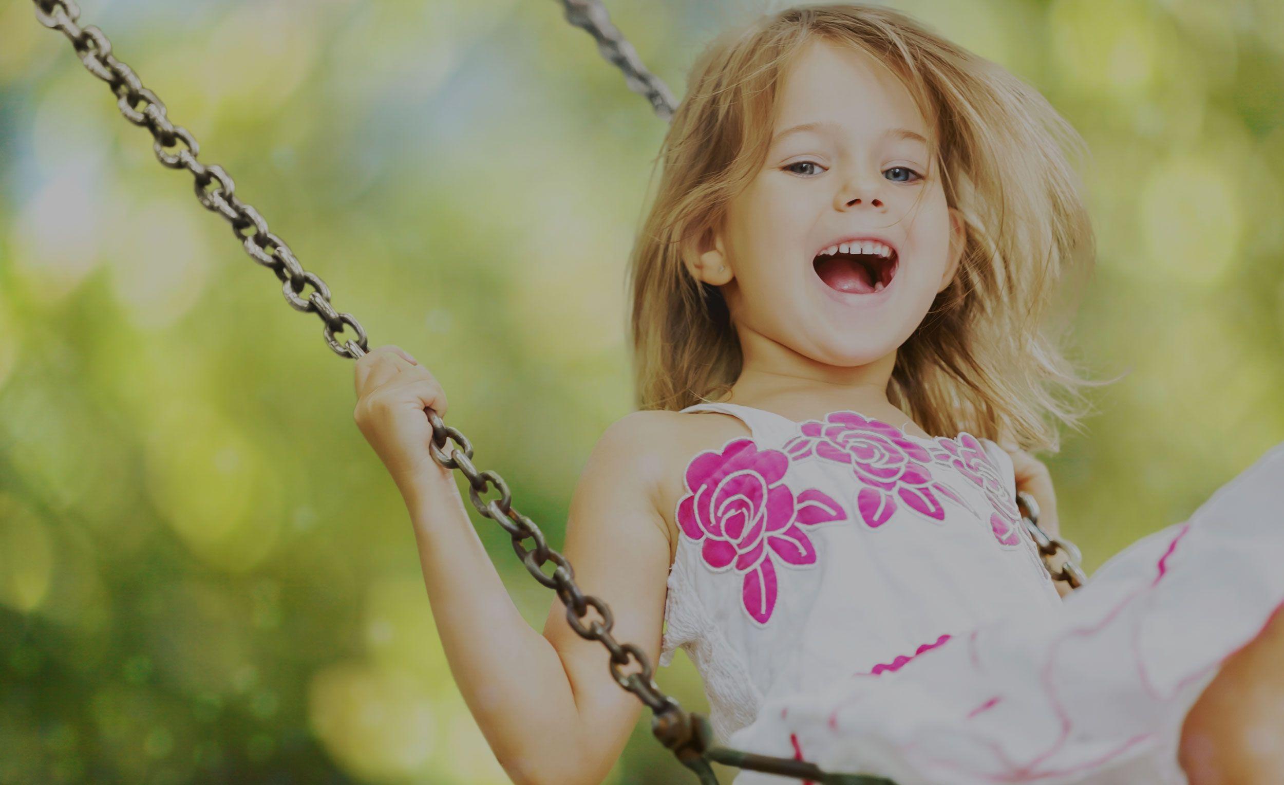 OurLittleHaven CedarRapids Iowa Daycare Preschool