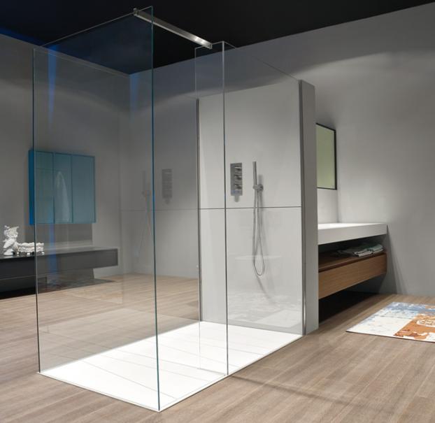 Shower Box Penisola Antonio Lupi Arredamento E Accessori Da