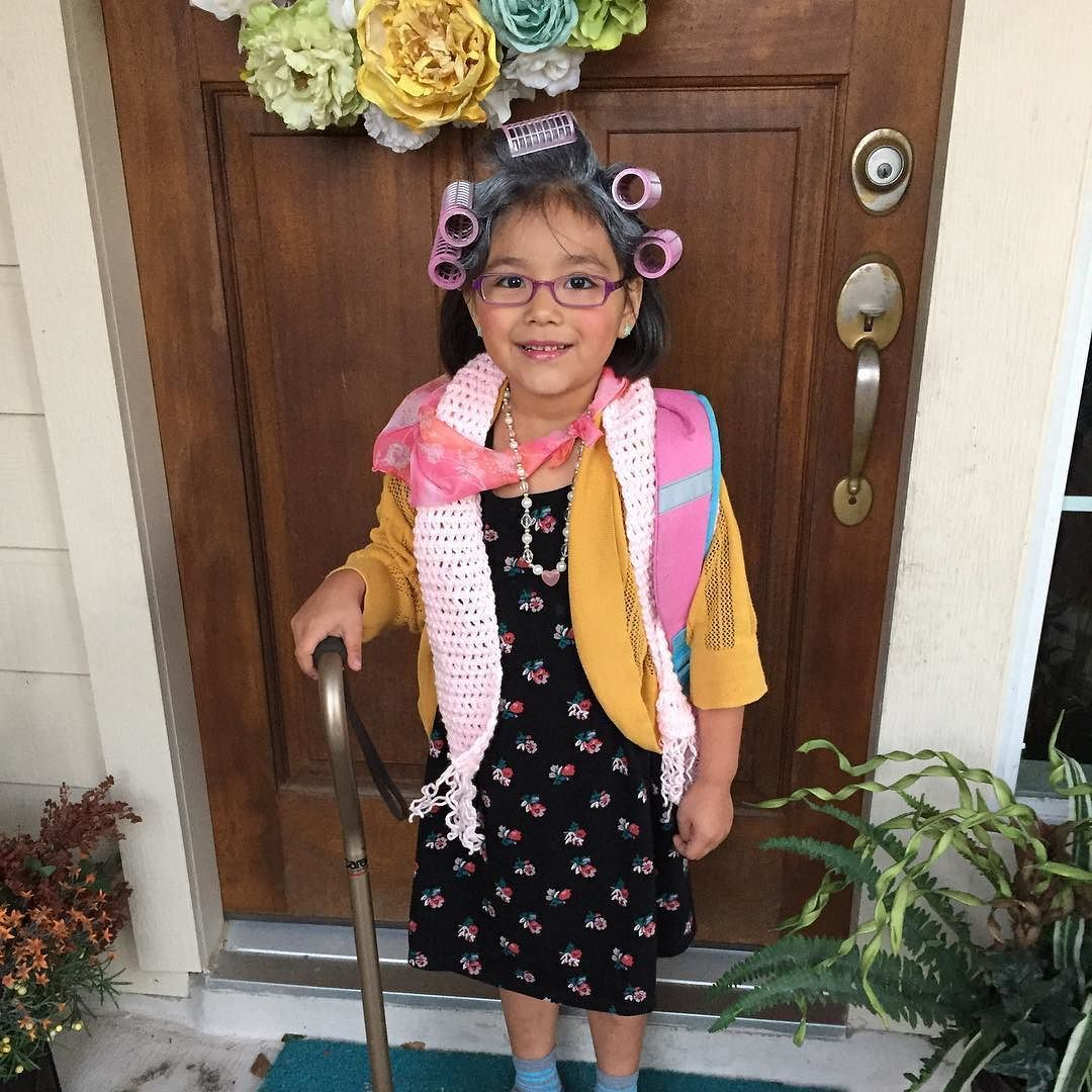 dress up day ideas for preschool 100 th day of school meet 255
