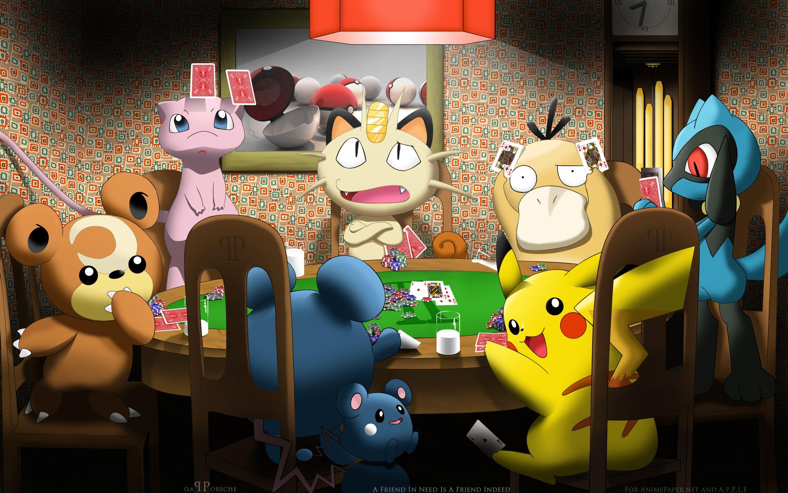 Wallpaper Gambar Pokemon Asli Pokemon Drawing Easy