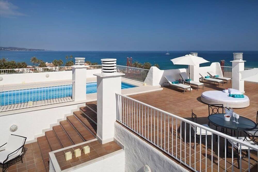 habitacion piscina privada Melia-Marbella-Banus-photos-Room-MeliaMarbellaBanus-PenthouseTerrace