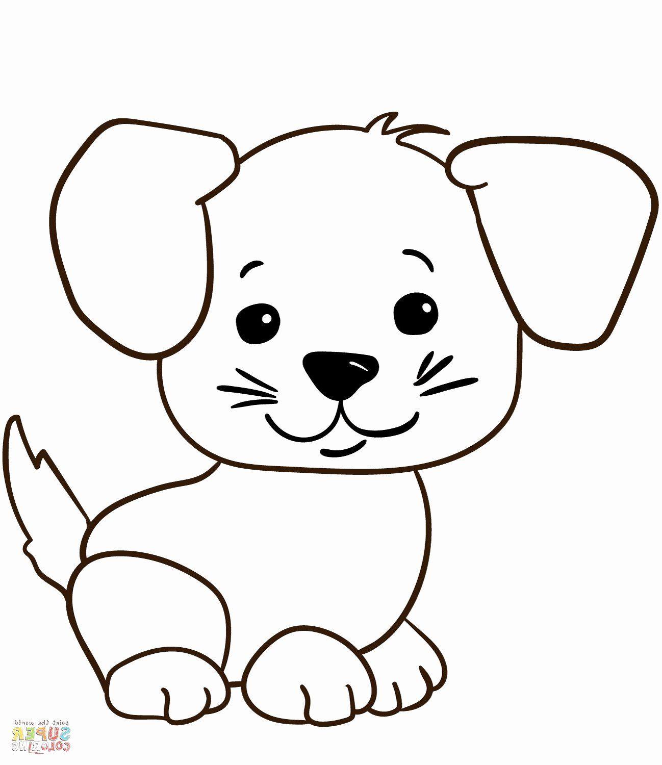 Free St Patricks Day Coloring Pages Best Of 26 New Gallery I Am The Bread Life Coloring Page In 2020 Puppy Coloring Pages Dog Coloring Page Animal Coloring Pages