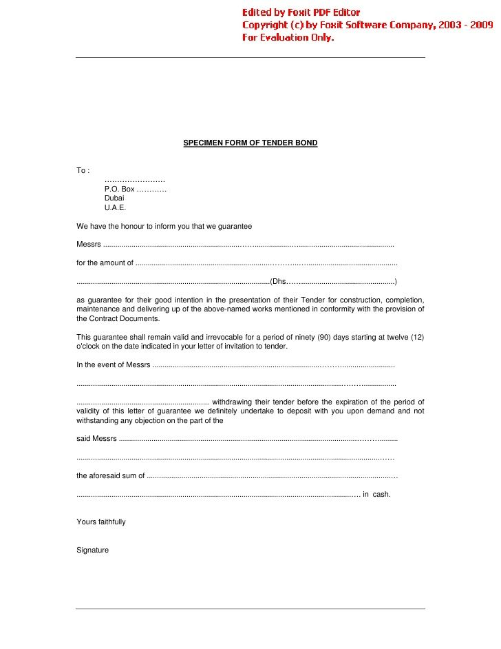 conditions contract sample letters for transfer sponsorship life - contract sample