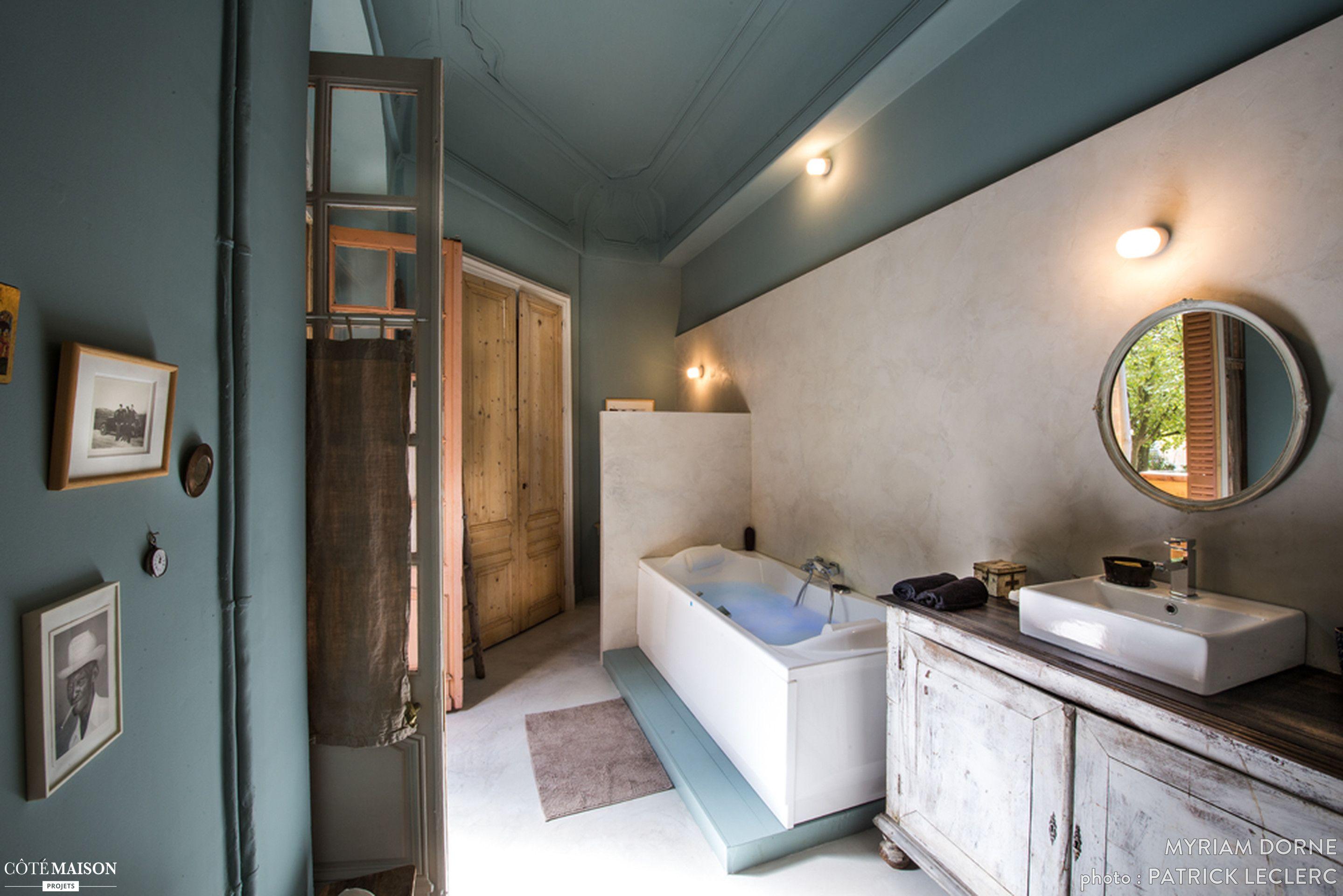 Une nuit au ch teau chambres d 39 h tes lyon myriam dorne - Chambre d hote paris gare de lyon ...