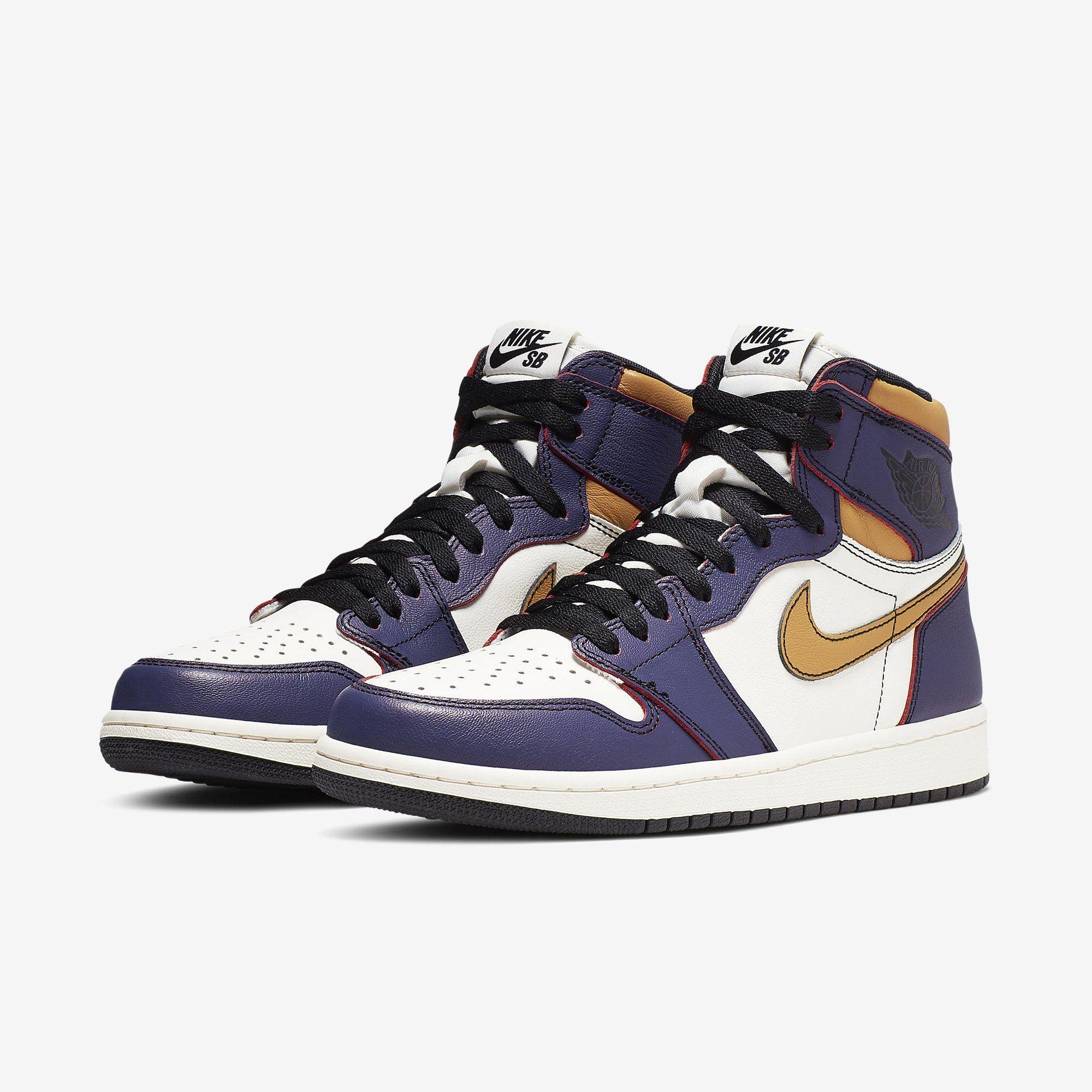 swoosh supply on Air jordans, Air jordans retro, Nike sb