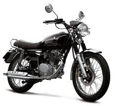 <3 Vintage Bikes