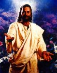 """Yes, it is True - God and Christ are """"One"""".... for those who have been wondering!"""